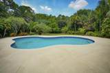 4450 Country Place - Photo 45