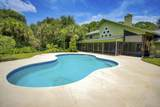 4450 Country Place - Photo 46