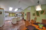 4450 Country Place - Photo 6
