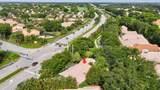 5334 Brookview Drive - Photo 45