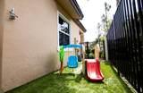 6998 Long Pine Circle - Photo 44