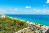 701 Fort Lauderdale Beach - Photo 12