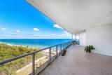 701 Fort Lauderdale Beach - Photo 14