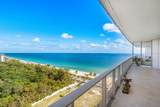 701 Fort Lauderdale Beach - Photo 16