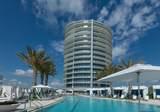 701 Fort Lauderdale Beach - Photo 18