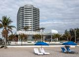 701 Fort Lauderdale Beach - Photo 19