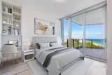 701 Fort Lauderdale Beach - Photo 2