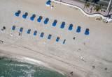 701 Fort Lauderdale Beach - Photo 22