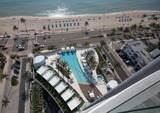 701 Fort Lauderdale Beach - Photo 23