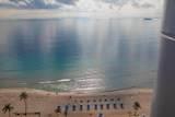 701 Fort Lauderdale Beach - Photo 24