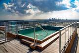 701 Fort Lauderdale Beach - Photo 29