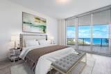 701 Fort Lauderdale Beach - Photo 3