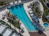 701 Fort Lauderdale Beach - Photo 34