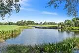 1785 Flagler Manor Circle - Photo 61