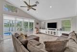 6442 31st Terrace - Photo 13