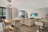 801 Miami Avenue - Photo 1