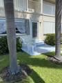 4001 Ocean Boulevard - Photo 5