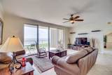 4180 Highway A1a - Photo 21