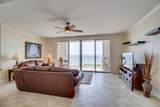 4180 Highway A1a - Photo 22