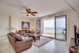 4180 Highway A1a - Photo 25