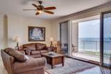 4180 Highway A1a - Photo 28