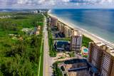 4180 Highway A1a - Photo 57