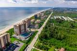 4180 Highway A1a - Photo 58