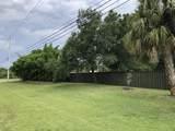 3690 Port St Lucie Boulevard - Photo 2