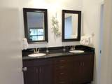 13334 Polo Club Road, 342-1 Bedroom - Photo 11
