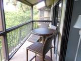 13334 Polo Club Road, 342-1 Bedroom - Photo 13