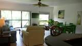 13334 Polo Club Road, 342-1 Bedroom - Photo 2