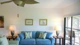 13334 Polo Club Road, 342-1 Bedroom - Photo 3