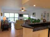 13334 Polo Club Road, 342-1 Bedroom - Photo 5