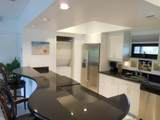 13334 Polo Club Road, 342-1 Bedroom - Photo 8