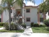 321 Norwood Terrace - Photo 1