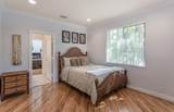 16022 Laurel Creek Drive - Photo 21