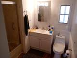 4913 1st Way - Photo 15