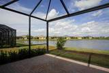 12909 Lake Fern Circle - Photo 35