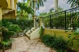 11792 Valencia Gardens Avenue - Photo 2