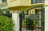 11792 Valencia Gardens Avenue - Photo 3