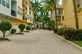 11792 Valencia Gardens Avenue - Photo 39