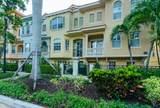 11792 Valencia Gardens Avenue - Photo 4