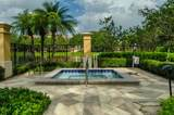 11792 Valencia Gardens Avenue - Photo 44