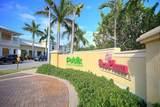 141 Seagrape Drive - Photo 25