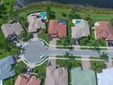 11424 Paradise Cove Lane - Photo 43