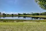 10614 Lake Shore Drive - Photo 7
