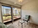 6586 Southurst Terrace - Photo 25