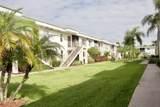 6586 Southurst Terrace - Photo 43