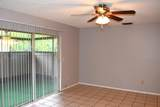 4067 Cinnamon Tree Circle - Photo 2