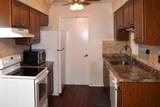4067 Cinnamon Tree Circle - Photo 4